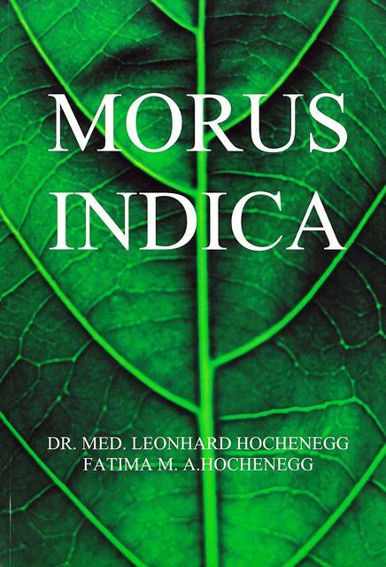 MORUS INDICA