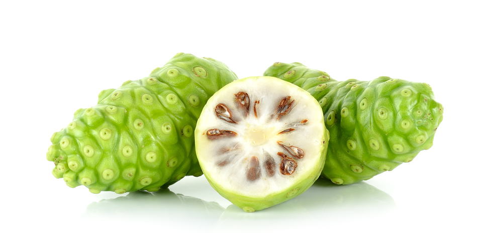 TAHITIAN NONI 1000ml